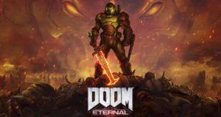doom-eternal-recensione-game-copertina