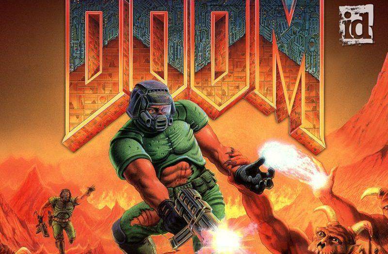 doom-scopri-5-segreti-del-gioco-copertina