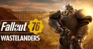 fallout-76-wastelanders-disponibile-copertina