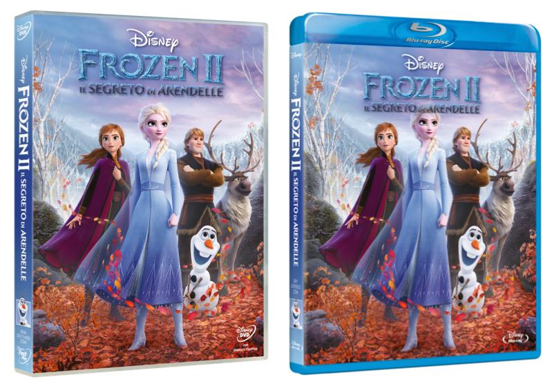 frozen2-pack-dvd-bluray