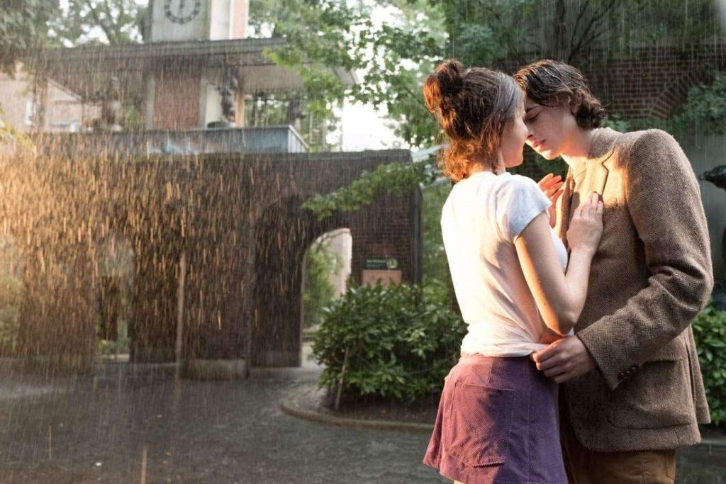 giorno-di-pioggia-a-new-york-recensione-bluray-01