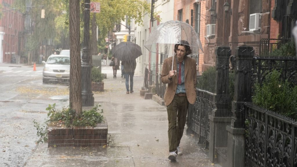 giorno-di-pioggia-a-new-york-recensione-bluray-03