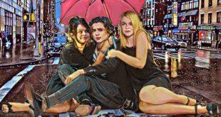 giorno-di-pioggia-a-new-york-recensione-bluray-copertina