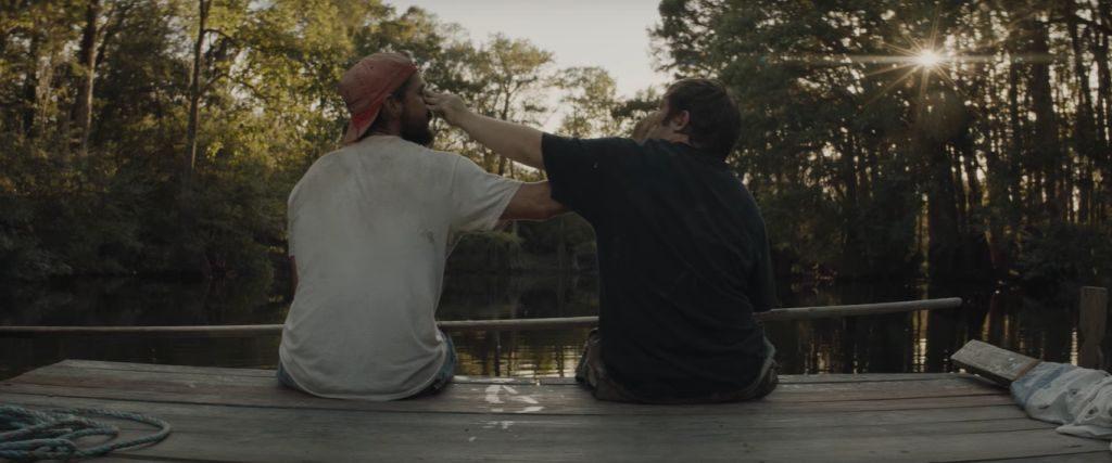 in-viaggio-verso-un-sogno-recensione-film-02