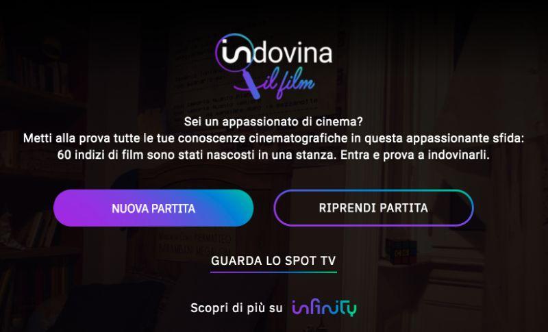 infinity-conoscenze-cinema-tv-copertina