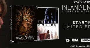 inland-empire-bluray-cg-copertina