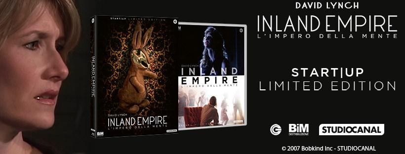 inland-empire-bluray-cg-copertina