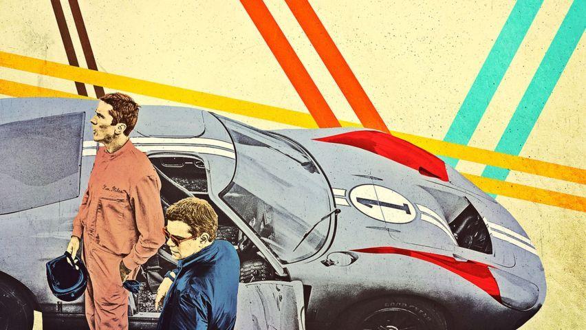le-mans-66-recensione-bluray-copertina
