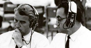 luna-italiana-spagnoli-miglior-documentario-Werner Von Braun - Rocco Petrone bassa