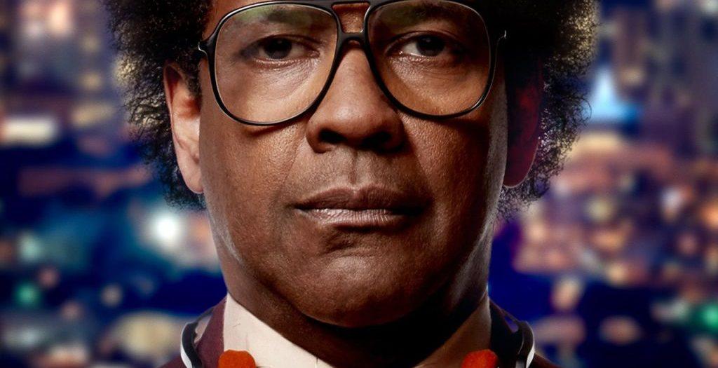 racconti-di-cinema-end-of-justice-copertina