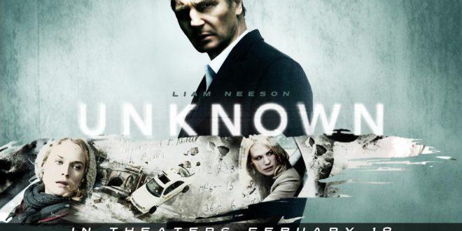 racconti-di-cinema-unknown-liam-neeson-poster