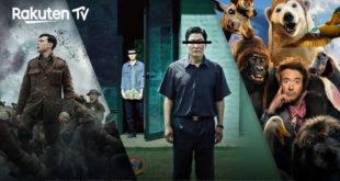 rakuten-tv-maggio-novita-copertina