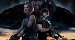 Resident Evil 3 è ora disponibile, guarda il trailer di lancio