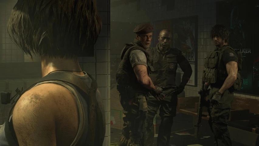 resident-evil-3-remake-recensione-game-01