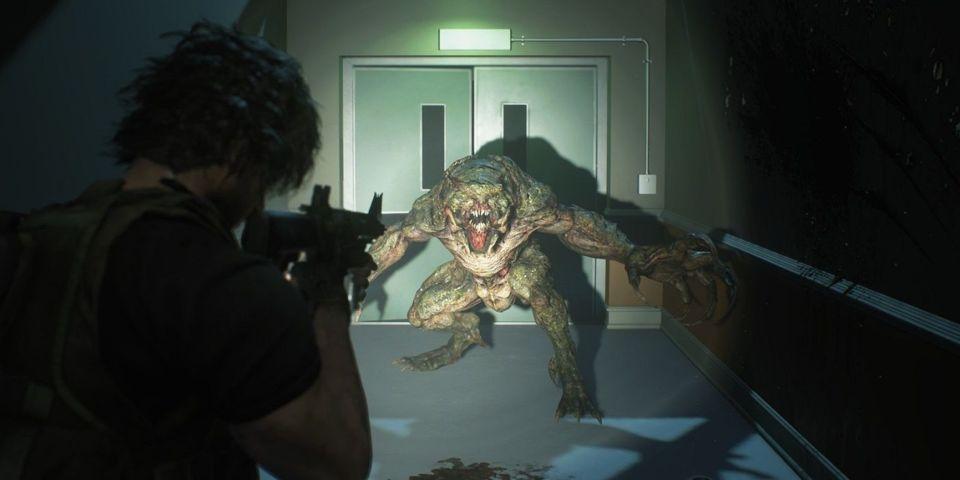 resident-evil-3-remake-recensione-game-05
