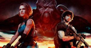 resident-evil-3-remake-recensione-game-copertina