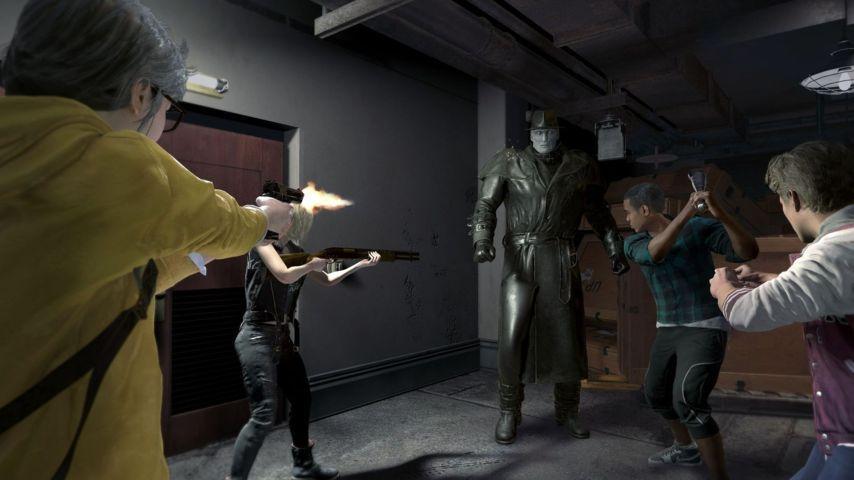 resident-evil-3-remake-recensione-game-resistence-1