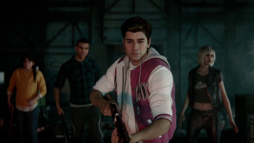 resident-evil-3-remake-recensione-game-resistence-2