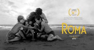 roma-recensione-bluray-copertina