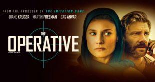 the-operative-recensione-film-copertina
