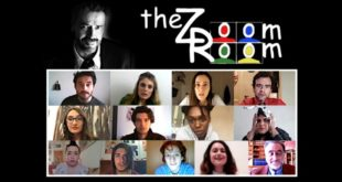 the-zoomroom-web-serie-tempi-copertina