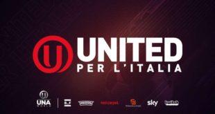 totti-immobile-united-italia-copertina