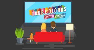 true-colours-virtual-cinema-copertina