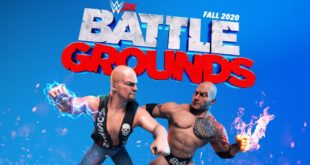 wwe-2k-battlegrounds-gioco-arcade-copertina