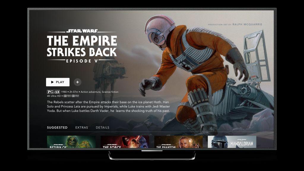 Disney+ MT4_Detail_Empire_Device_Press