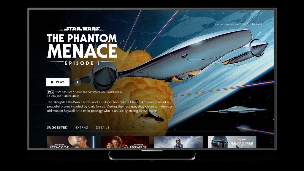 Disney+ MT4_Detail_Phantom_Device_Press