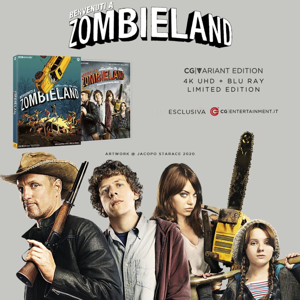 benvenuti-a-zombieland-esclusiva-4k-copertina