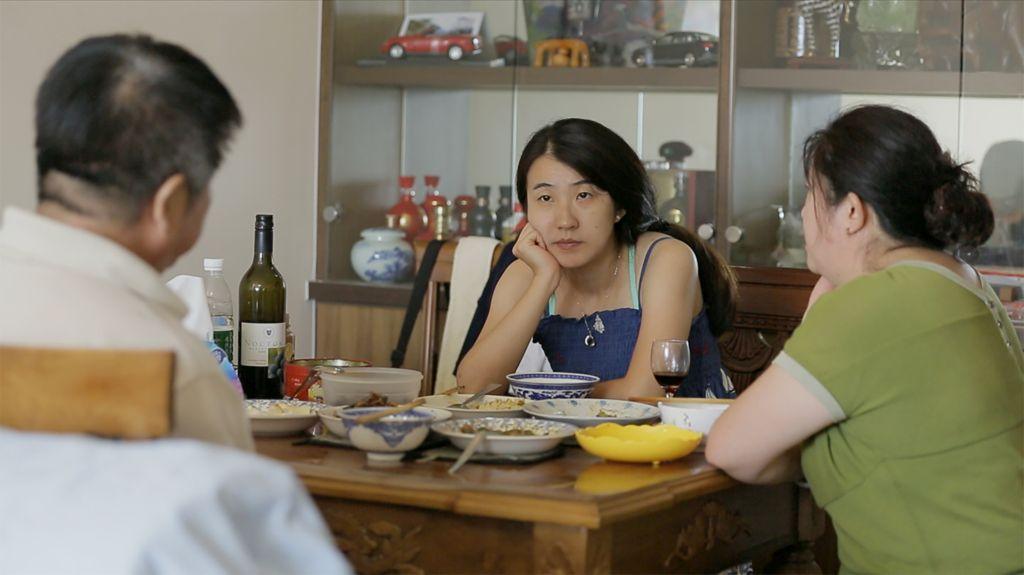 documentari-mondovisioni-internazionale-streaming-Leftover-Women
