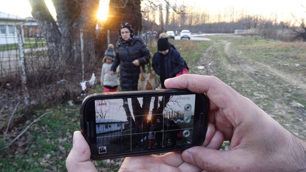 documentari-mondovisioni-internazionale-streaming-Midnight -Traveler