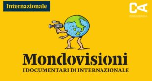 documentari-mondovisioni-internazionale-streaming