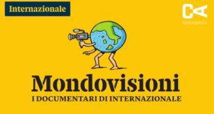 documentari-mondovisioni-internazionale-streaming
