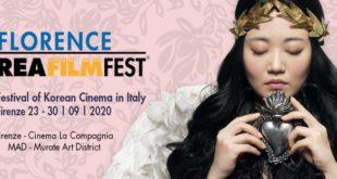 florence-korea-film-fest-rinviato-a-settembre-copertina