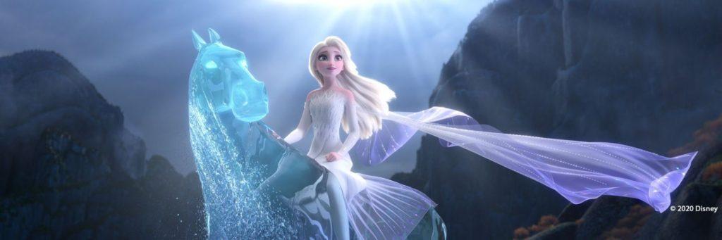 frozen-2-recensione-bluray-05