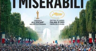 i-miserabili-recensione-film-copertina