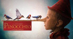 pinocchio-2019-recensione-bluray-copertina