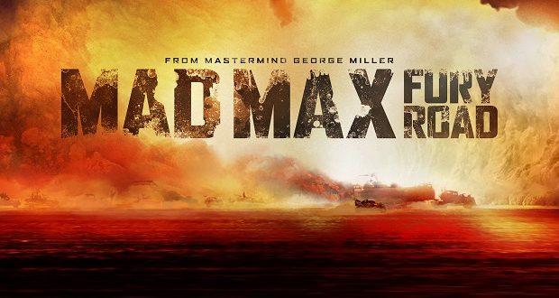 Racconti di Cinema – Mad Max: Fury Road di George Miller con Tom Hardy e Charlize Theron è davvero un capolavoro?
