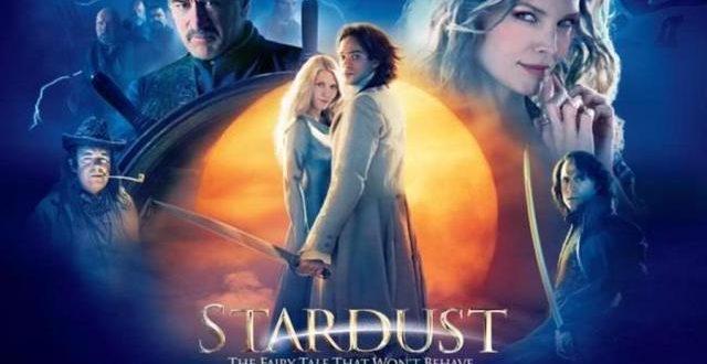 racconti-di-cinema-stardust-charlie-cox-pfeiffer-de-niro-poster