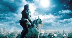 racconti-di-cinema-wolfman-benicio-del-toro-hopkins-copertina