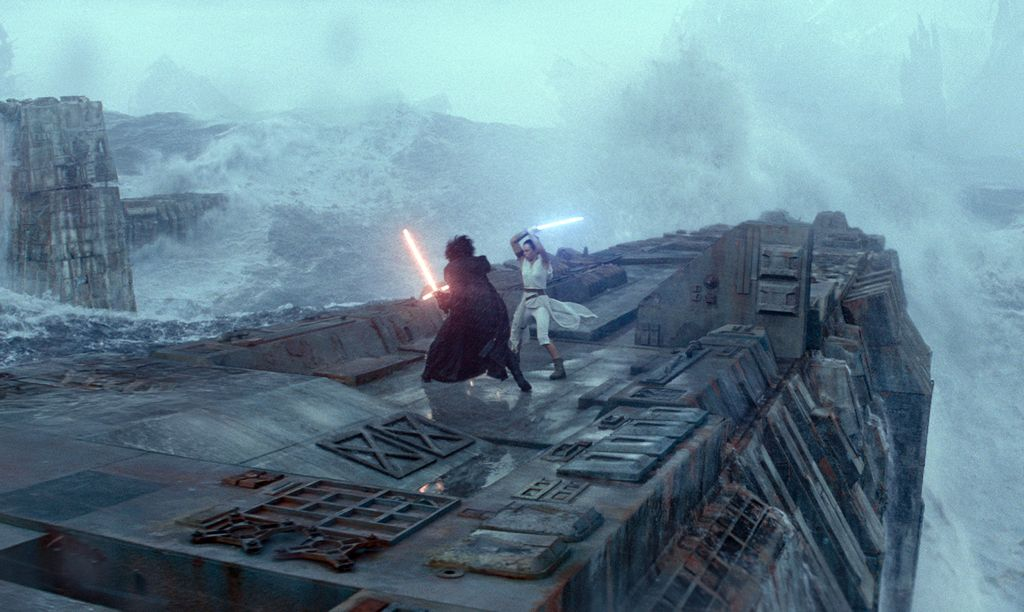 star-wars-ascesa-di-skywalker-recensione-bluray-01