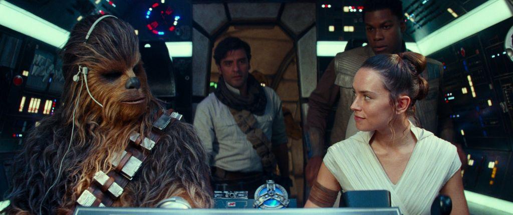 star-wars-ascesa-di-skywalker-recensione-bluray-02