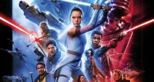star-wars-ascesa-di-skywalker-recensione-bluray-copertina