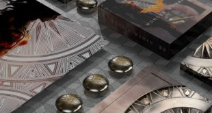 titans-of-cult-steelbook-limited-premium-warner-bros