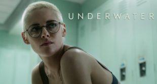 underwate-disponibile-piattaforme-digitali-copertina