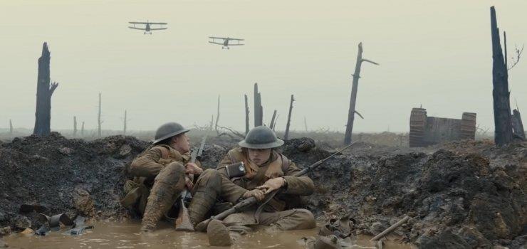 1917-recensione-bluray-4k-03