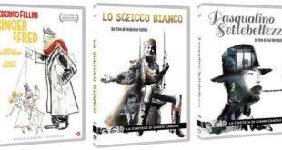 cg-e-mustang-finaliste-cinema-ritrovato-dvd-awards-copertina