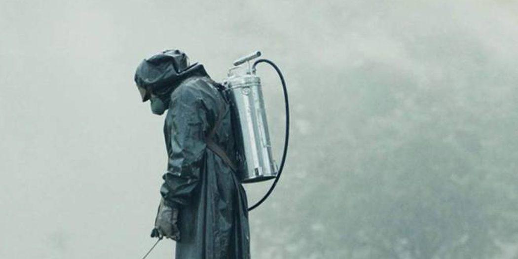 chernobyl-01-23-40-libro-andrew-leatherbarrow-copertina